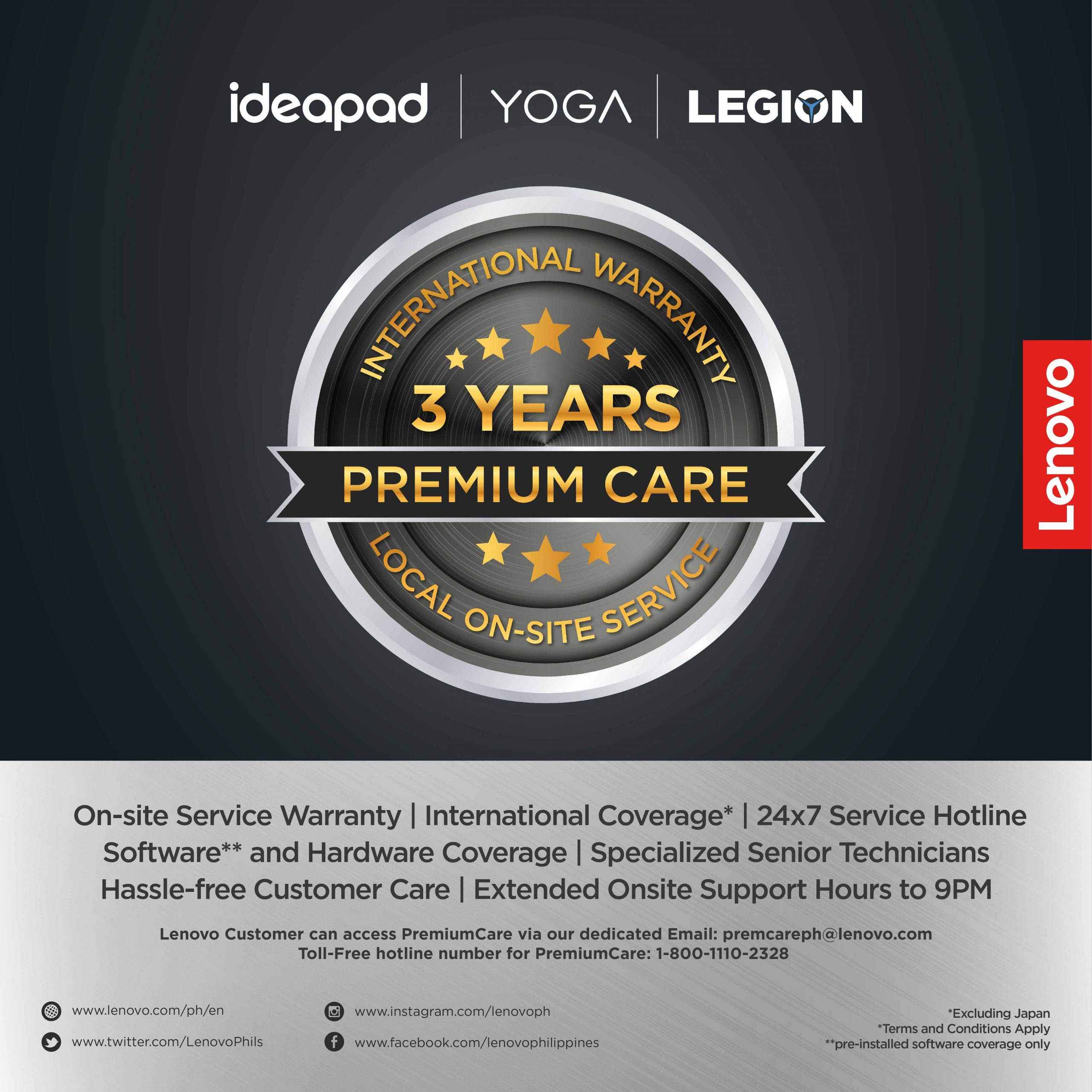 lenovo-to-offer-3-year-premium-care-with-its-devices-starting-july-1