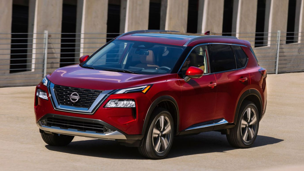 nissan-rogue-2021-terra-x-trail-navara-new-design-launch-ph