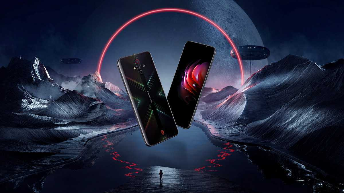 nubia-red-magic-5g-lite-official-price-specs-release-date-availability-philippines