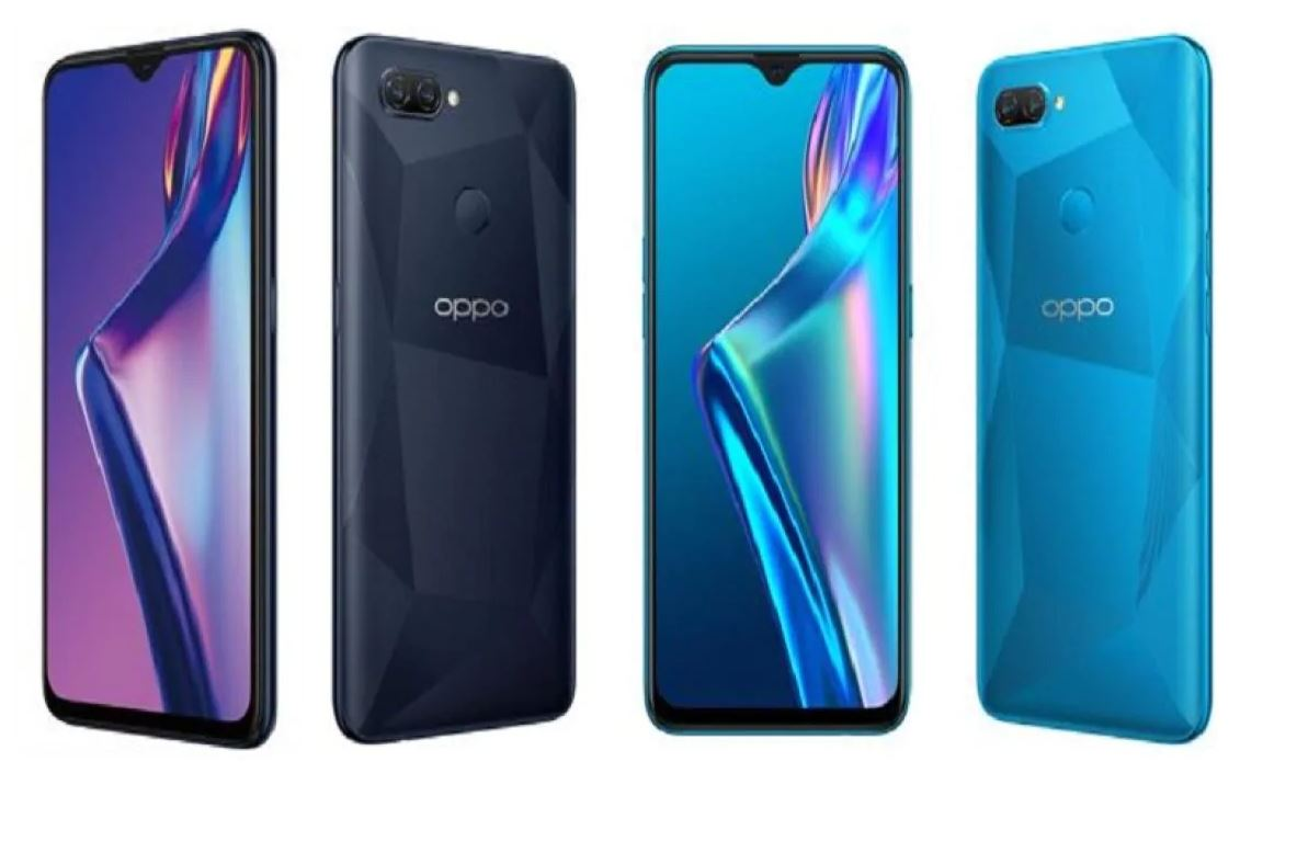 oppo-a12-official-price-specs-release-date-availability-philippines-ph-image-1