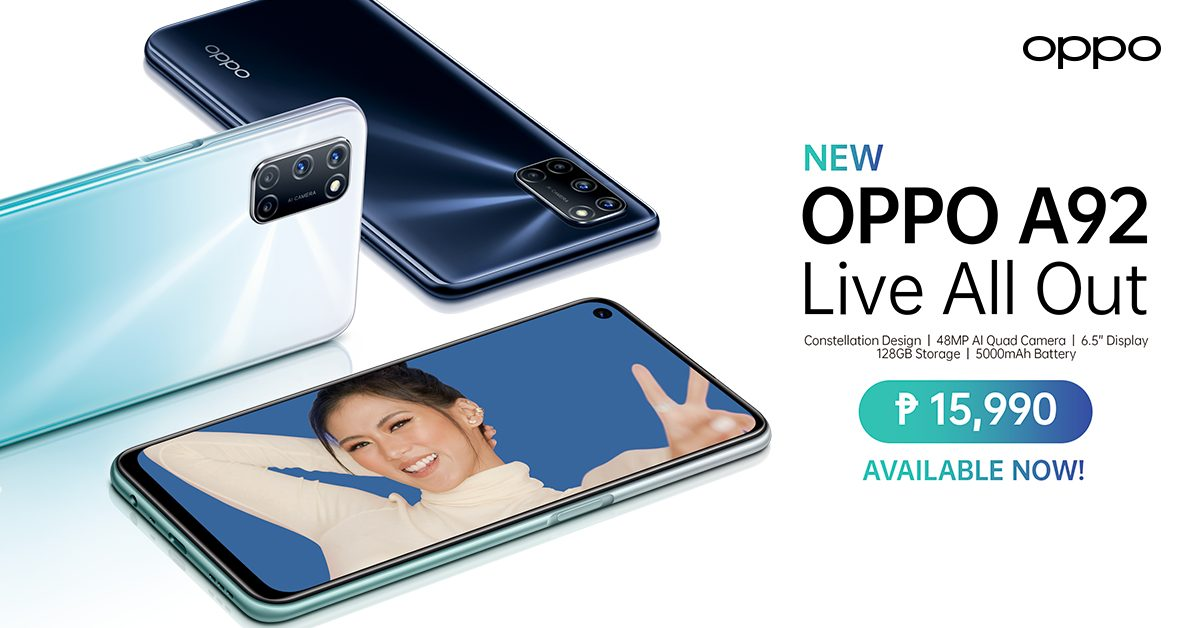 oppo-a92-mid-range-phone-now-available-for-purchase-priced-at-p15990