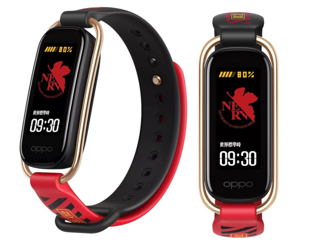 oppo-band-official-price-specs-release-date-availability-philippines-image-1