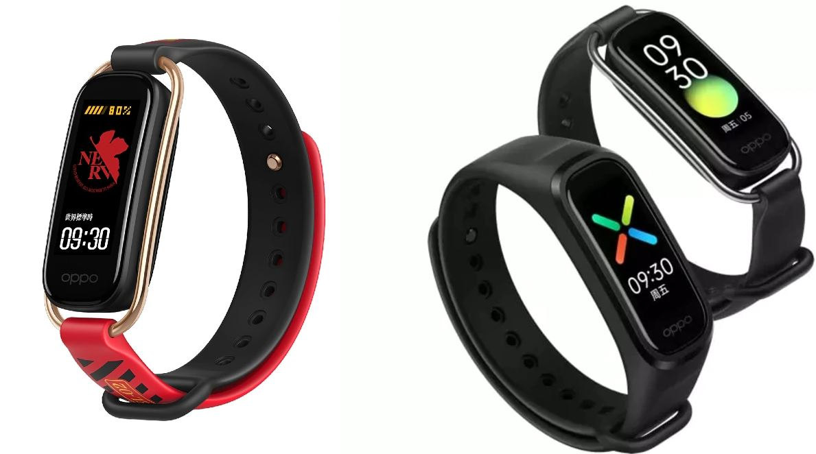 oppo-band-official-price-specs-release-date-availability-philippines-image-2