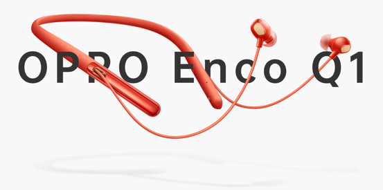 oppo-enco-m31-q1-w1-official-price-philippines-image-2