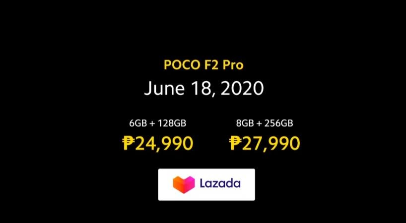 poco-f2-pro-official-price-philippines-where-to-buy-image-1