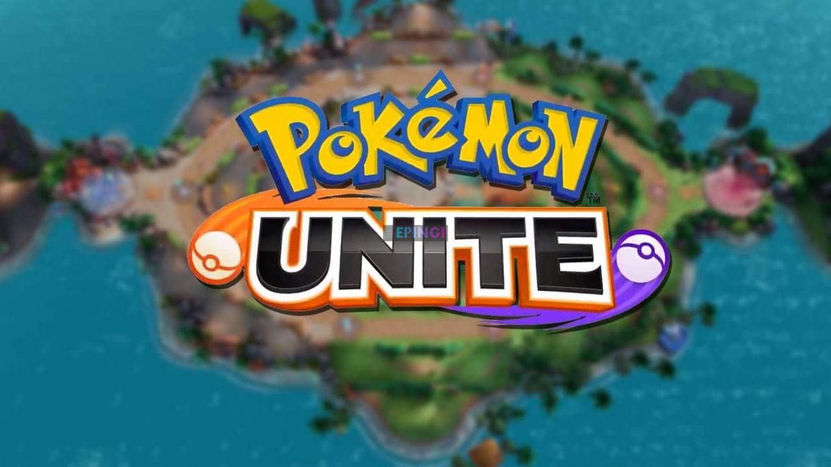 pokemon-unite-a-pokemon-game-but-like-mobile-legends-image-2
