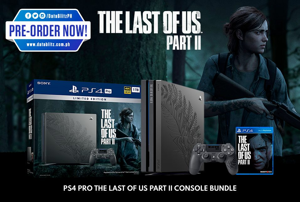 ps4-pro-the-last-of-us-part-2-console-bundle-official-price-release-date-availability-philippines