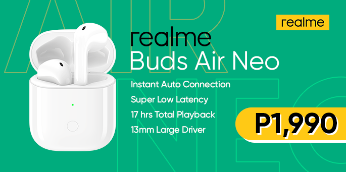 realme-buds-air-neo-powerbank-2-adventure-backpack-official-price-release-date-availability-philippines-image-1