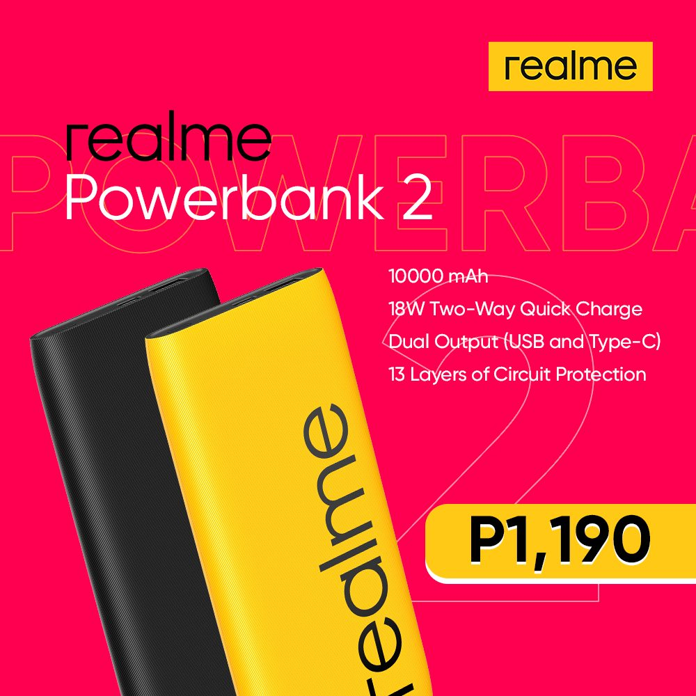 realme-buds-air-neo-powerbank-2-adventure-backpack-official-price-release-date-availability-philippines-image-2
