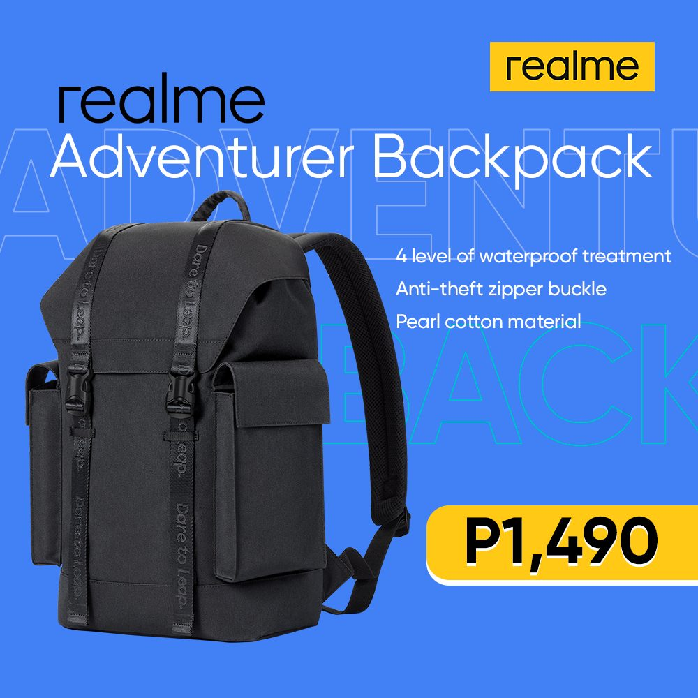 realme-buds-air-neo-powerbank-2-adventure-backpack-official-price-release-date-availability-philippines-image-3