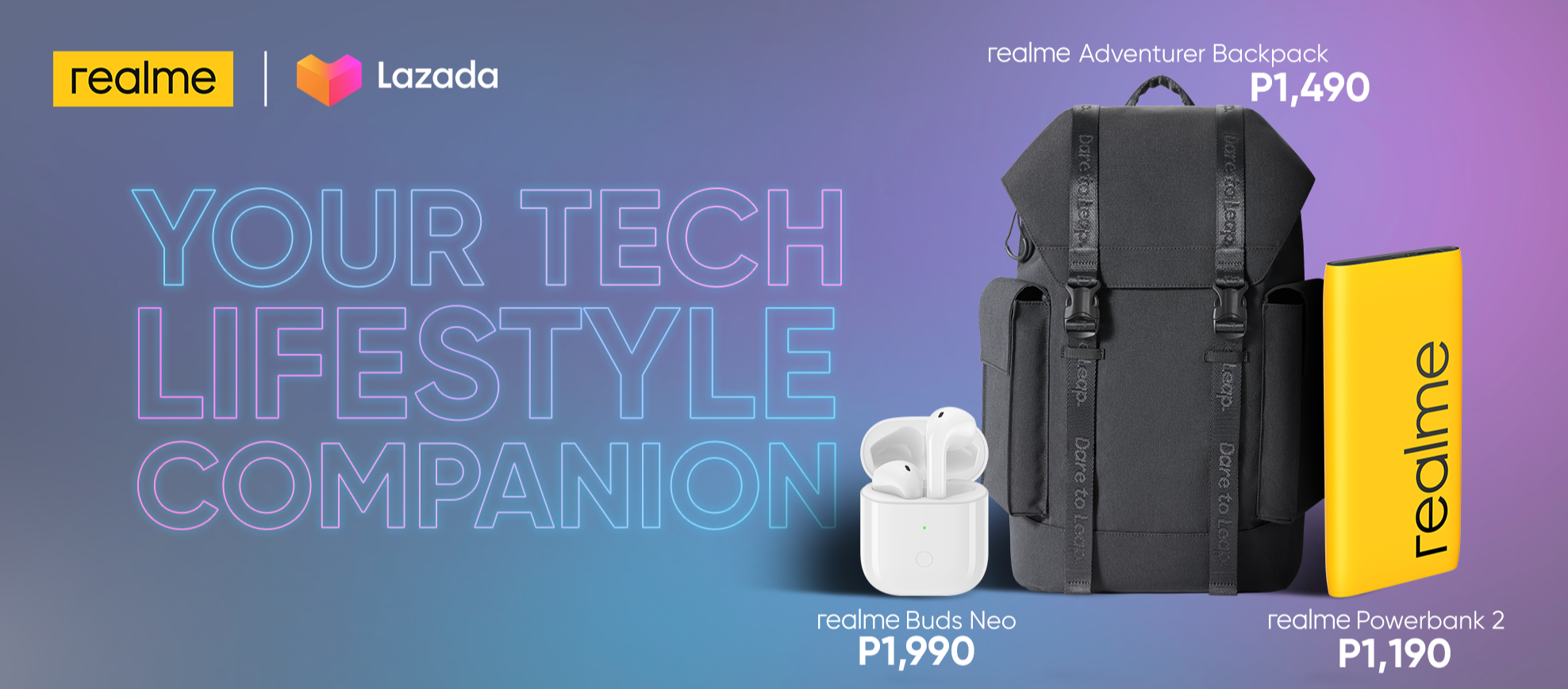 realme-buds-air-neo-powerbank-2-adventure-backpack-official-price-release-date-availability-philippines