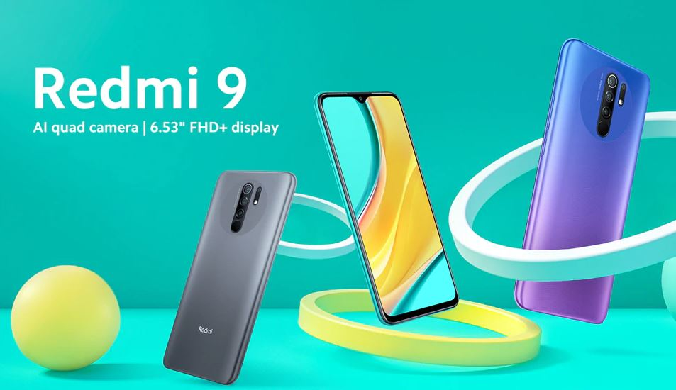 realme-c3i-official-price-specs-release-date-availability-philippines-image-1