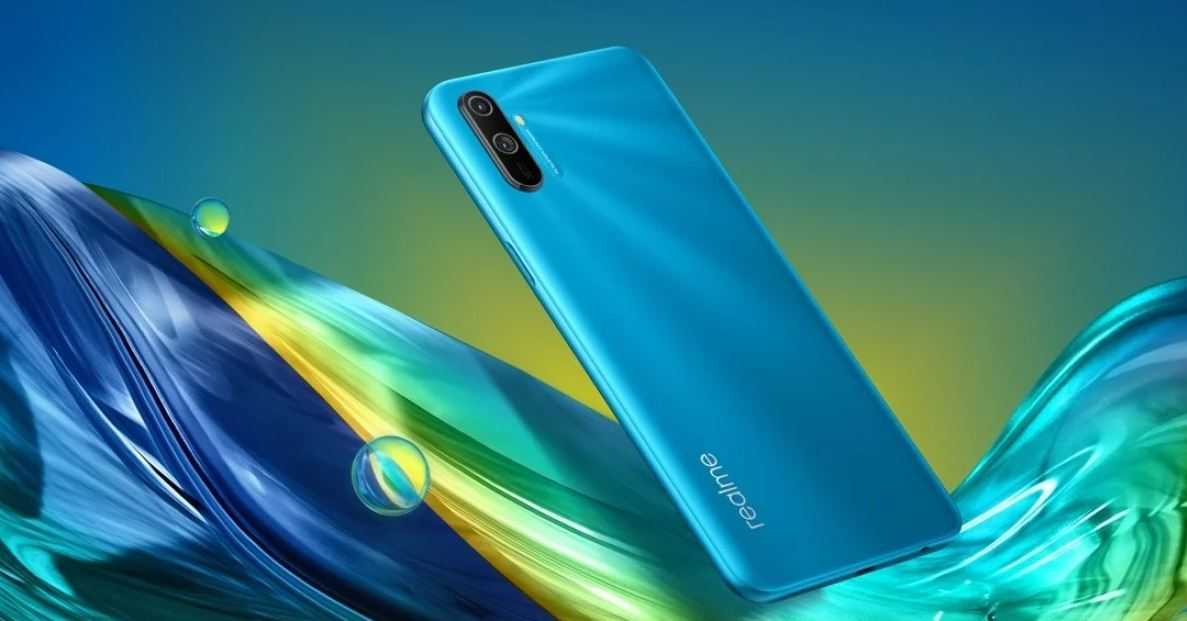 realme-c3i-official-price-specs-release-date-availability-philippines