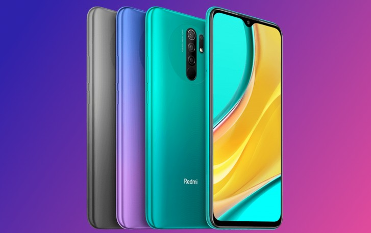 redmi-9-official-price-and-where-to-buy-in-the-philippines-image-1