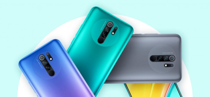 redmi-9-official-price-and-where-to-buy-in-the-philippines