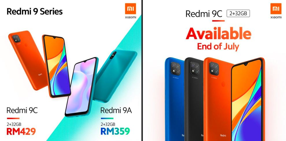 redmi-9a-and-redmi-9c-official-price-specs-release-date-availability-philippines