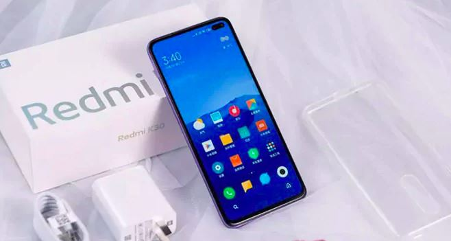 redmi-k40-coming-with-120hz-display-and-dimensity-1000-5g-chipset-in-july