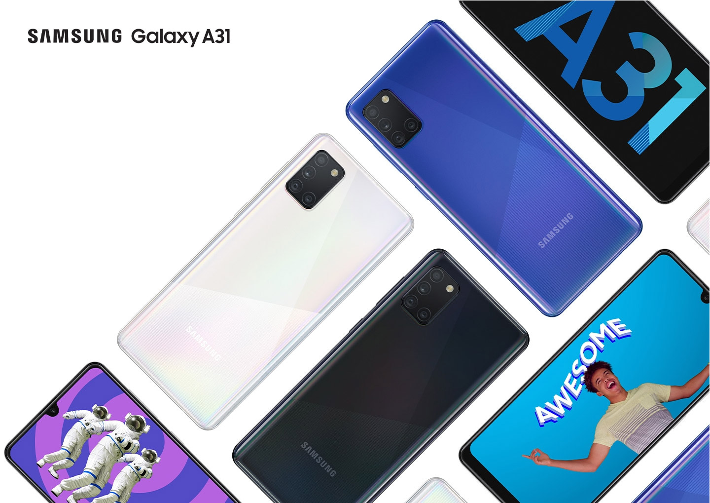samsung-galaxy-a31-official-price-specs-release-date-availability-philippines-ph