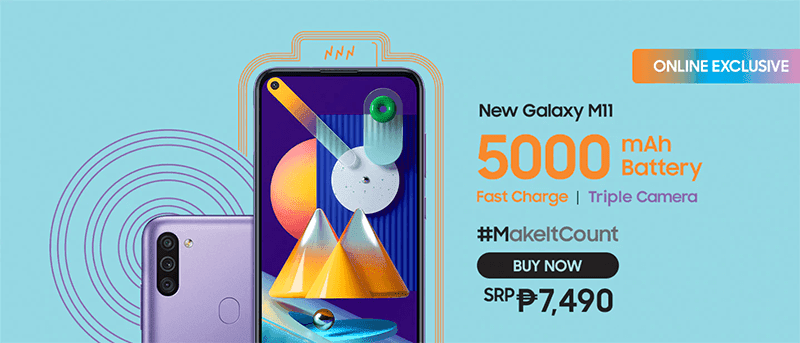 samsung-galaxy-m11-official-price-specs-release-date-availability-philippines-ph-image-1