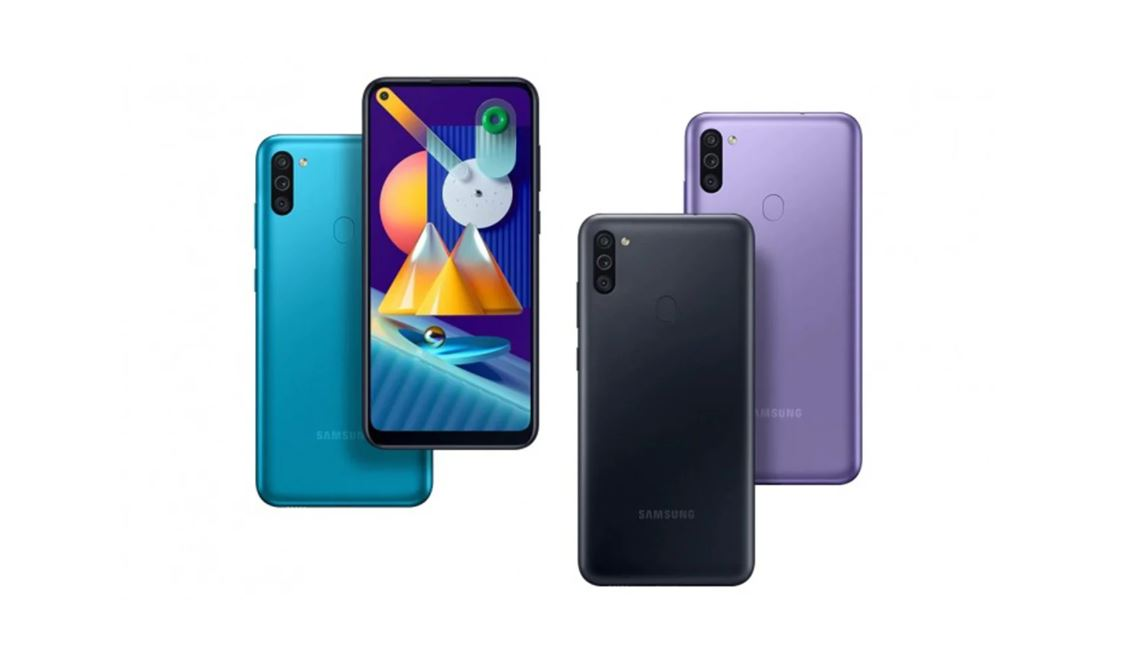 samsung-galaxy-m11-official-price-specs-release-date-availability-philippines-ph