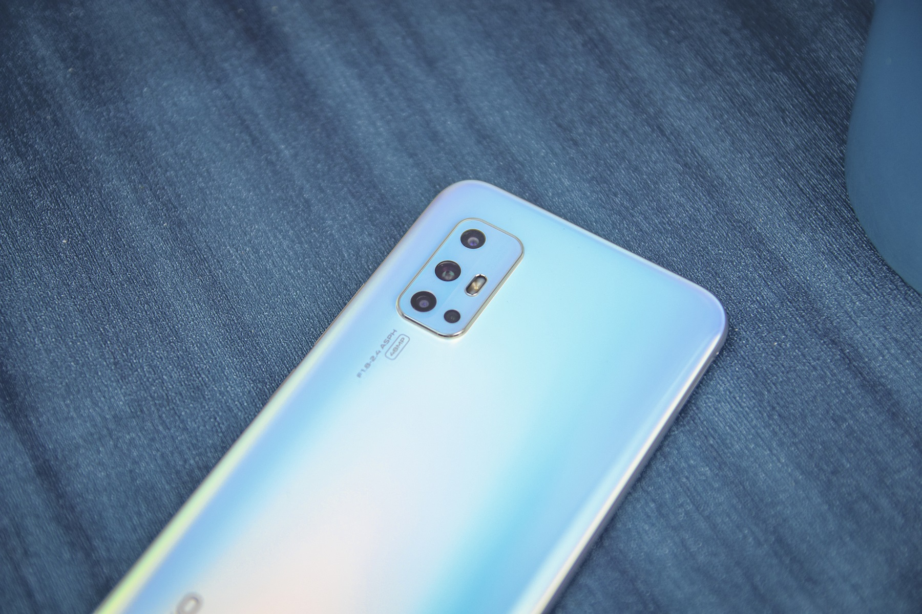 top-5-features-of-vivo-v19-neo-philippines