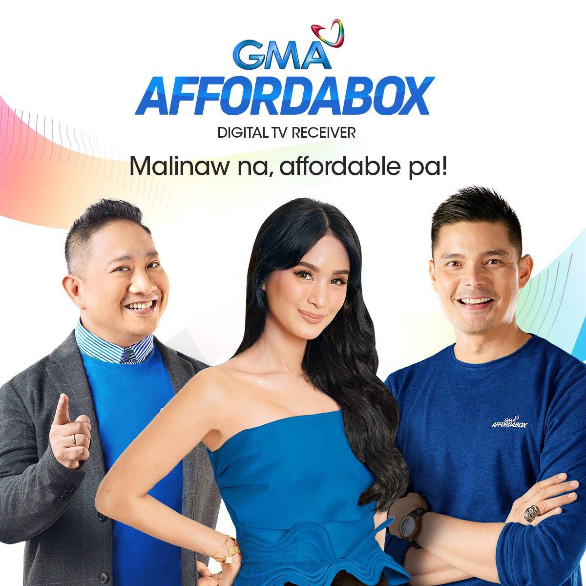 top-8-reasons-to-buy-gma-affordabox