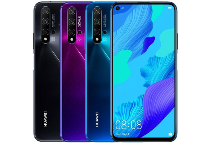 top-compact-and-small-phones-2020