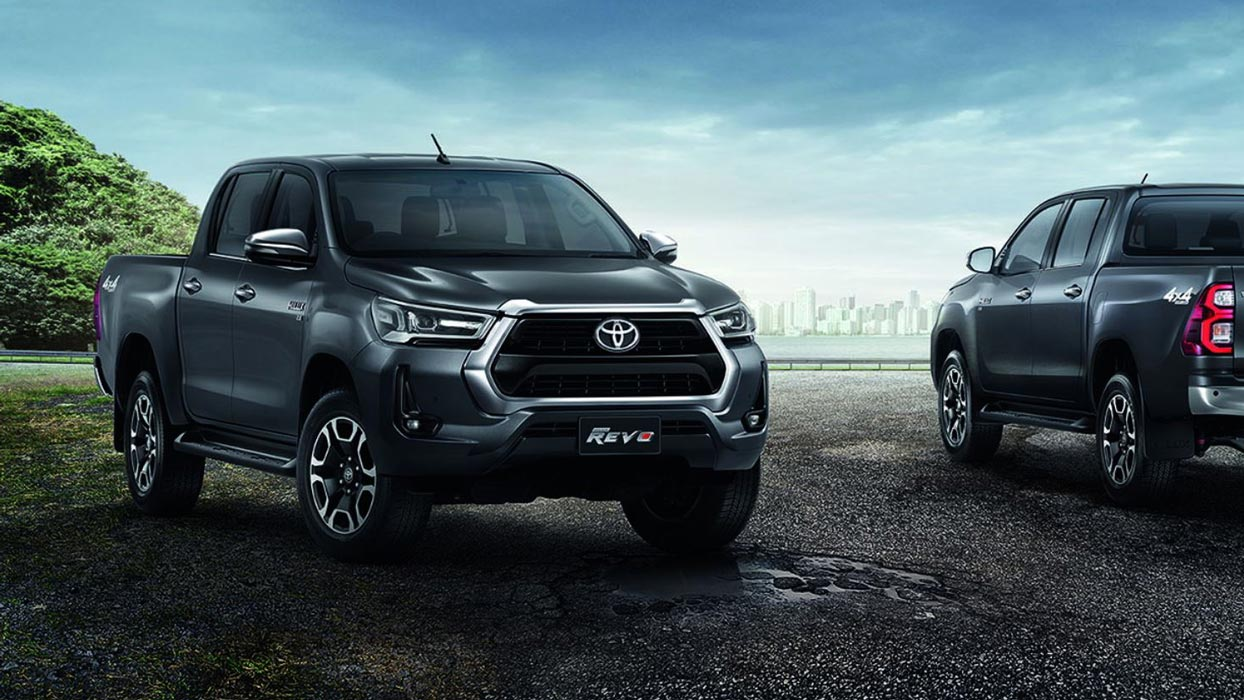 toyota-hilux-2021-philippine-price-launch-model