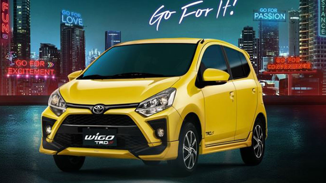 toyota-wigo-2021-yellow-car-launch-philippines