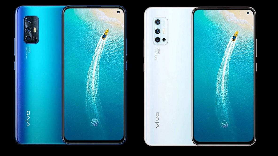 vivo-19-official-release-date-availability-philippines-image-1