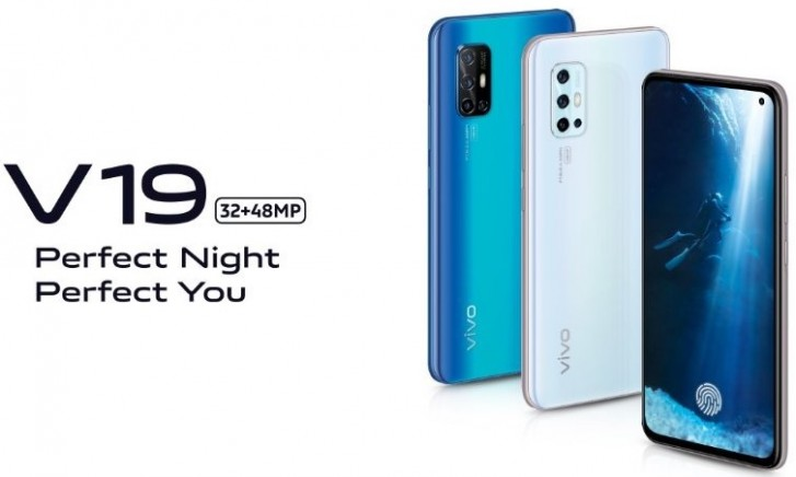 vivo-19-official-release-date-availability-philippines