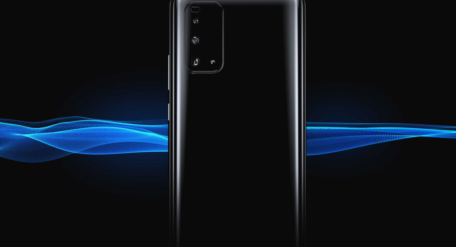 vivo-v19-neo-how-to-pre-order-philippines-image-1
