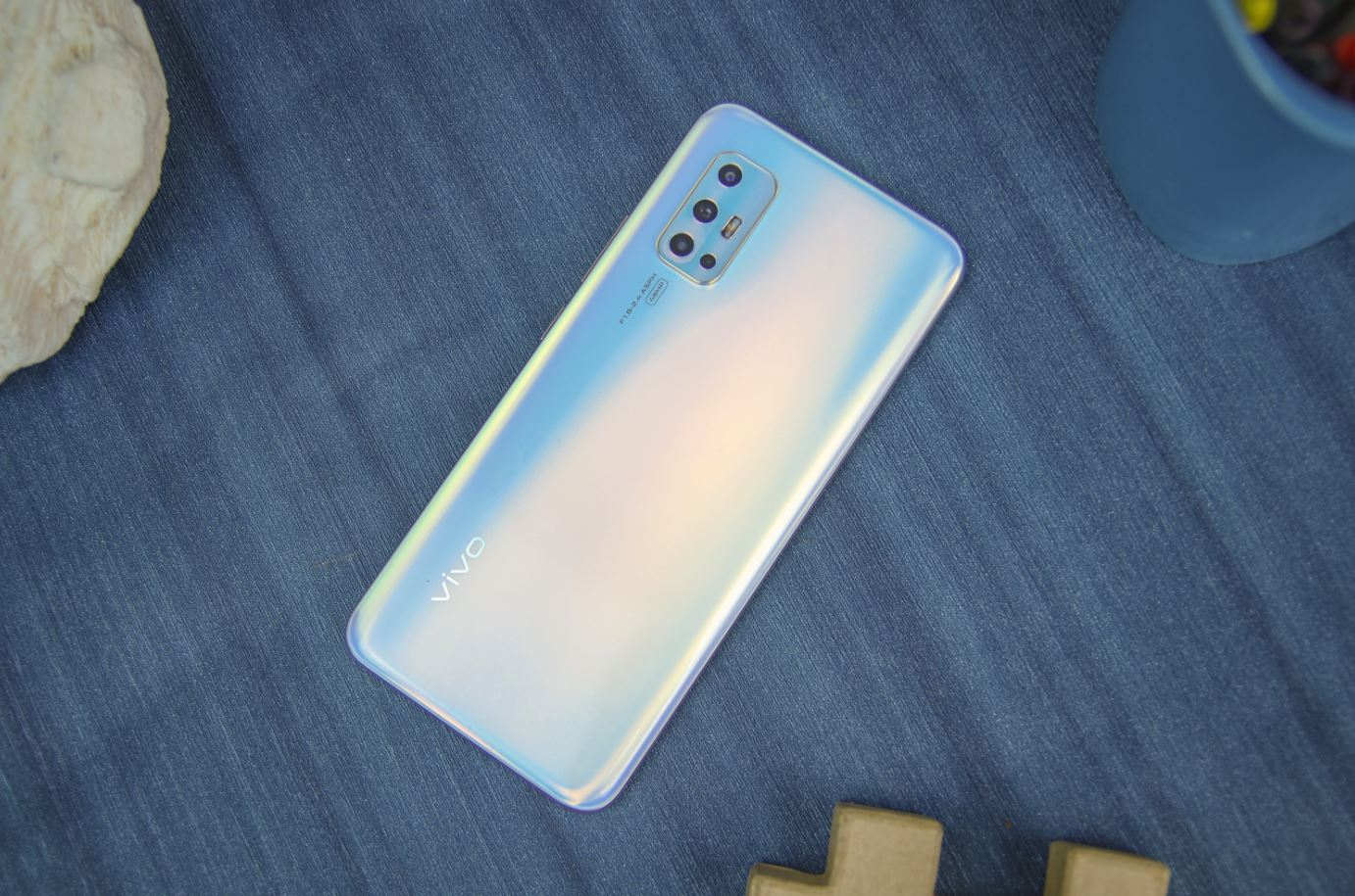 vivo-v19-neo-official-price-specs-release-date-availability-philippines