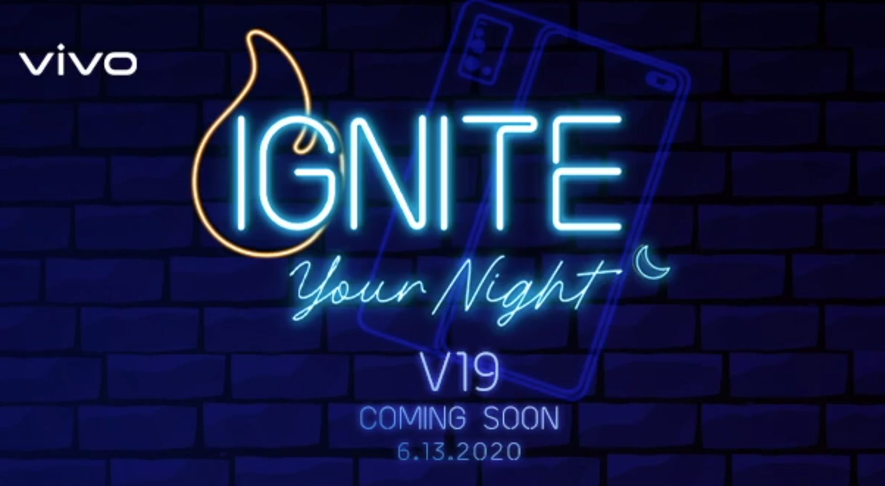 vivo-will-pick-3-winners-of-vivo-v19-during-ignite-your-night-event-featured-image
