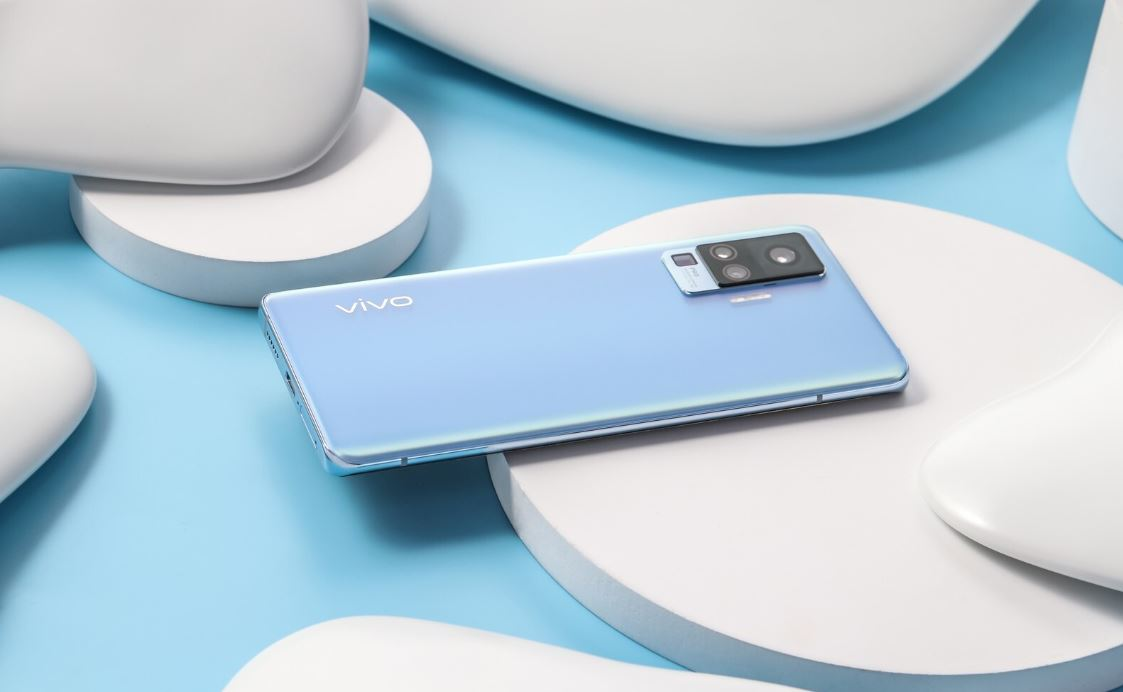 vivo-x50-series-launching-in-the-philippines-on-june-4-image-2