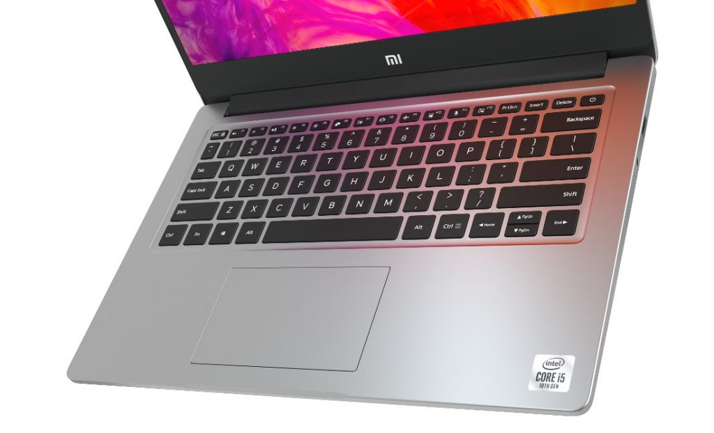 xiaomi-mi-notebook-2020-official-price-specs-release-date-availaiblity-philippines-image-1