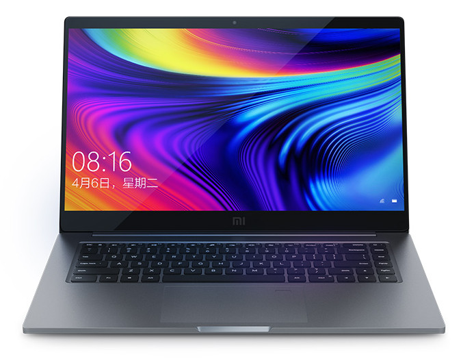 xiaomi-mi-notebook-pro-15-2020-official-price-specs-release-date-availability-philippines-image