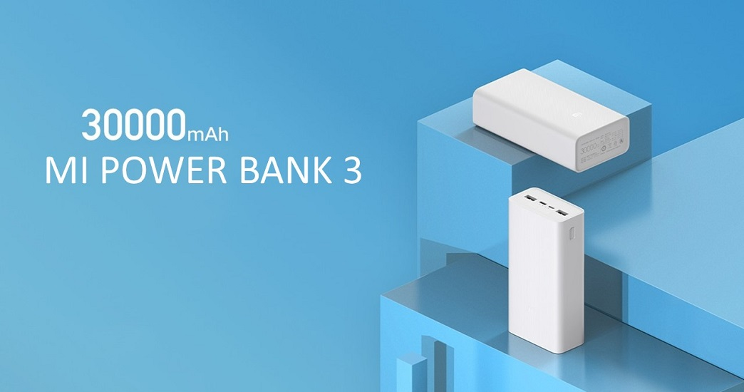 xiaomis-30000mah-powerbank-can-charge-an-iphone-10-times-on-a-single-charge