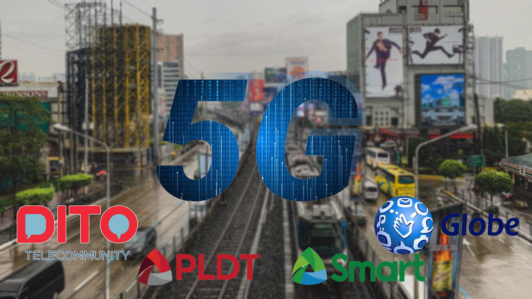 5g-location-area-city-smart-globe-dito-pldt-available-ready-launch-date