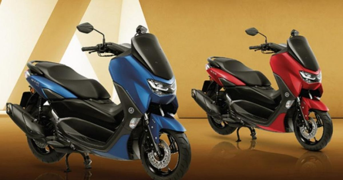 yamaha-nmax-2020-official-price-specs-release-date-availability-philippines
