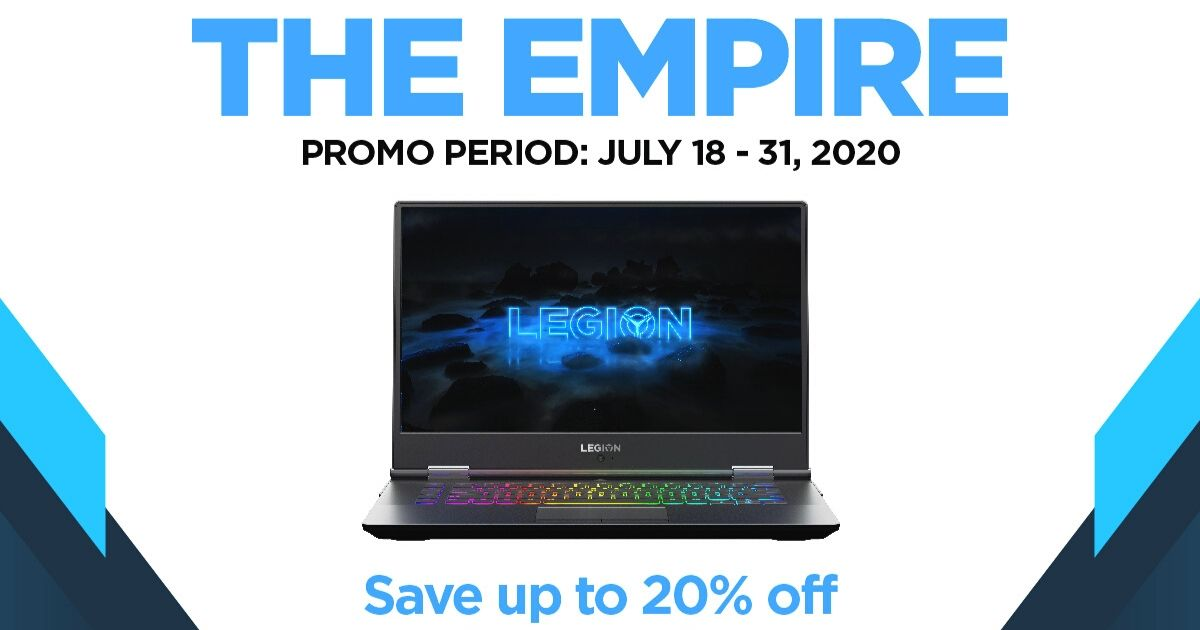 lenovo-welcomes-you-to-the-empire-how-to-join-and-get-up-to-p25k-discount-image-1