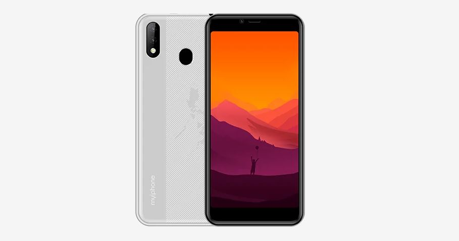 best-cheap-gaming-phones-in-the-philippines-2020