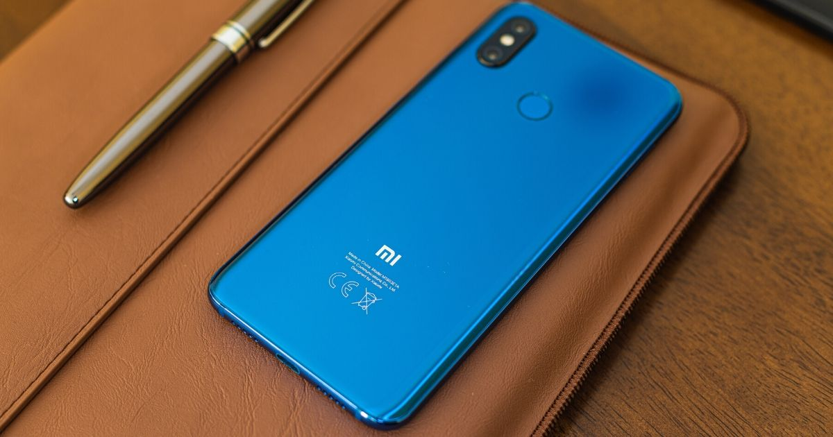 why-you-shouldnt-buy-mid-range-phones-above-php20000