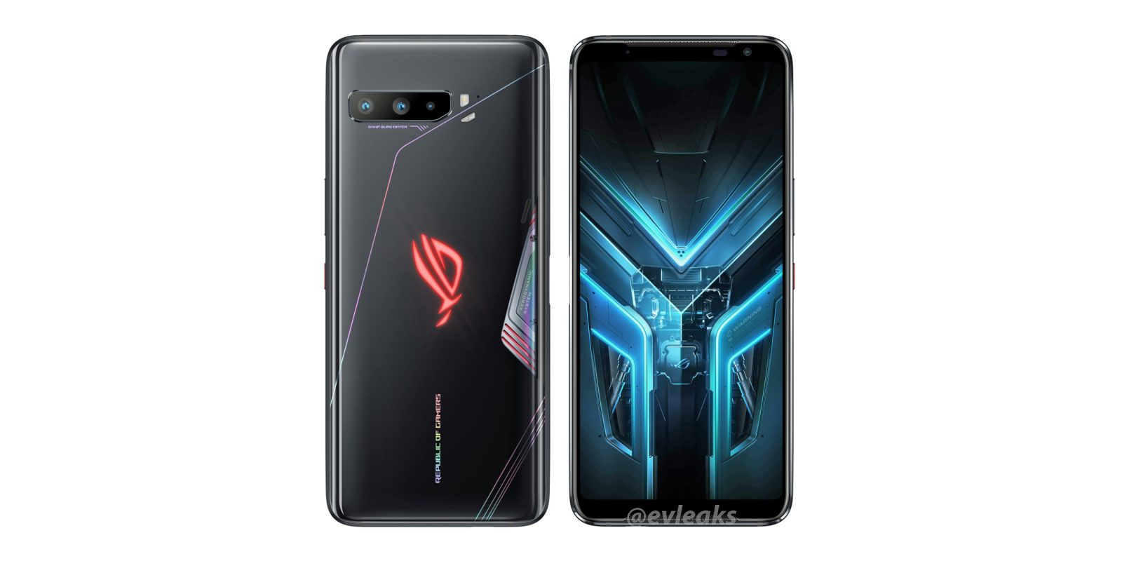 do-you-like-asus-rog-phone-3s-new-design