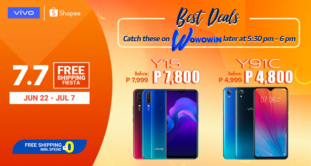 enjoy-free-nationwide-delivery-on-vivo-smartphones-on-shopee-only-today-image-2