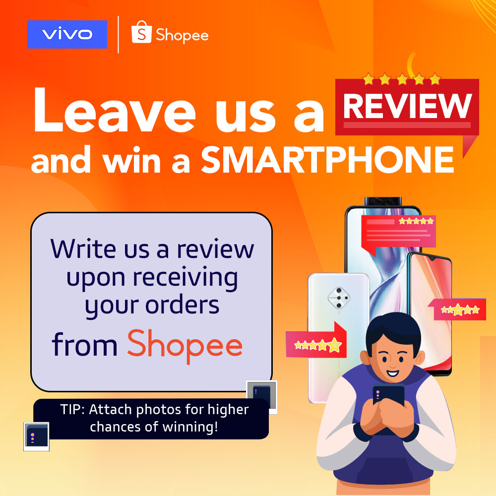 enjoy-free-nationwide-delivery-on-vivo-smartphones-on-shopee-only-today