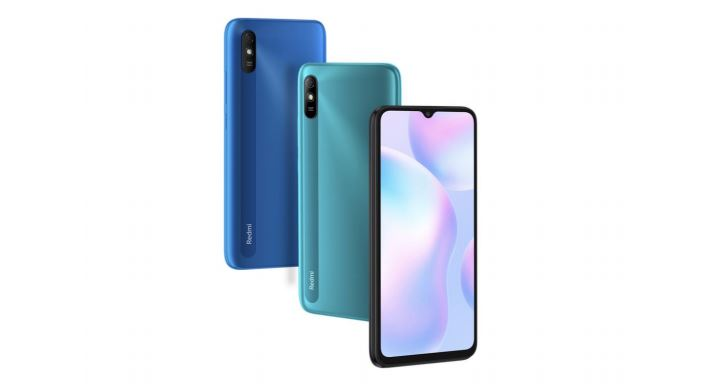 entry-level-king-redmi-9a-official-price-specs-release-date-availability-philippines