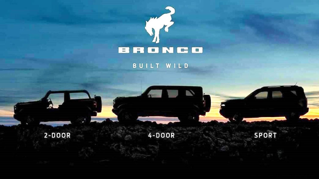 ford-bronco-suv-off-road-series-car-launch-philippines