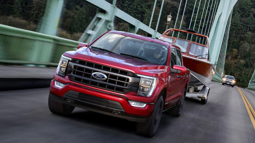 ford-f150-2021-price-philippine-launch-specs-official-photo