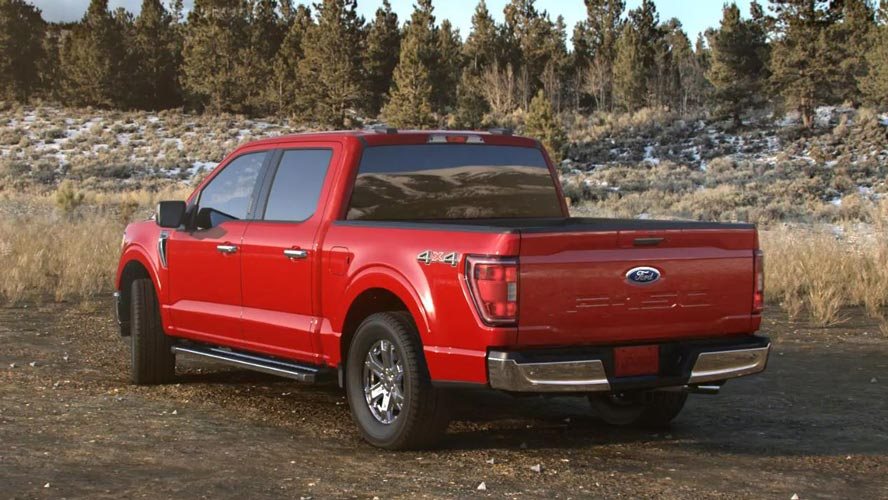 ford-f150-2021-rear-taillights-philippine
